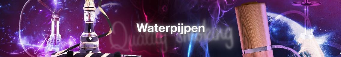 Waterpijpen