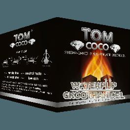 Tom Cococha - Diamond (1kg)