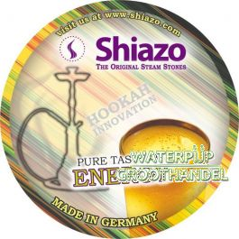 Shiazo - Energy drink