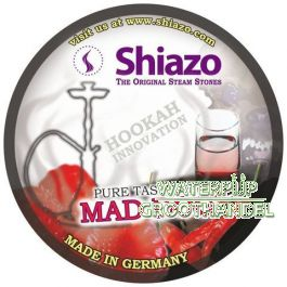 Shiazo - Mad Dog