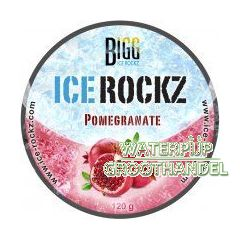 Aladin bigg ice rockz pomegranate
