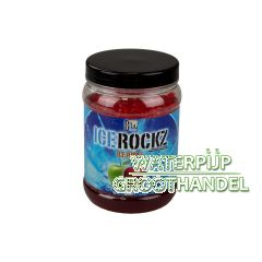 aladin bigg ice rockz - ice apple