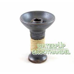 Saphire Phunnel Bowl