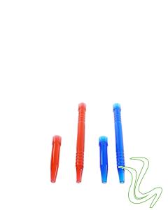Al Mani - Acryl mondstuk
