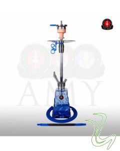 Amy - SS15 Baby Tango (Zwart)