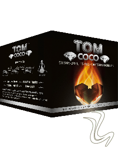 tom cococha diamond kolen 54st