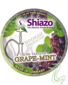 shiazo grape-mint