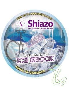 shiazo ice shock