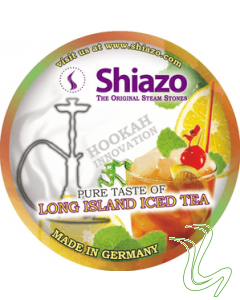 shiazo long island iced tea