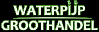 Waterpijp-Groothandel